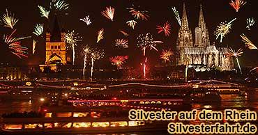 silvester single party hessen