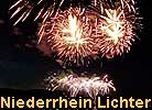 This year Brother in Emmerich am Rhein participated in the competition ...