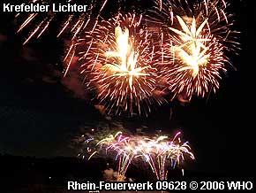 ... Duisburg Rhein Schifffahrt Ruhrorter Hafen Duisburger Hafenfeste