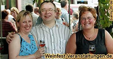 Meet singles vienna