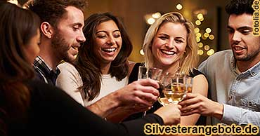 Single silvester 2020 stuttgart