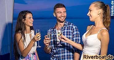 Bacharach Rhein Hotel Hotels 2018 2019 Ferienwohnung