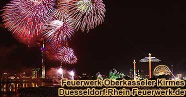 Silvester 2020 Duisburg