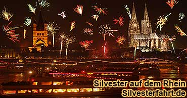 Stuttgart single silvester