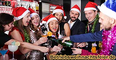 Single party silvester 2020 hamburg